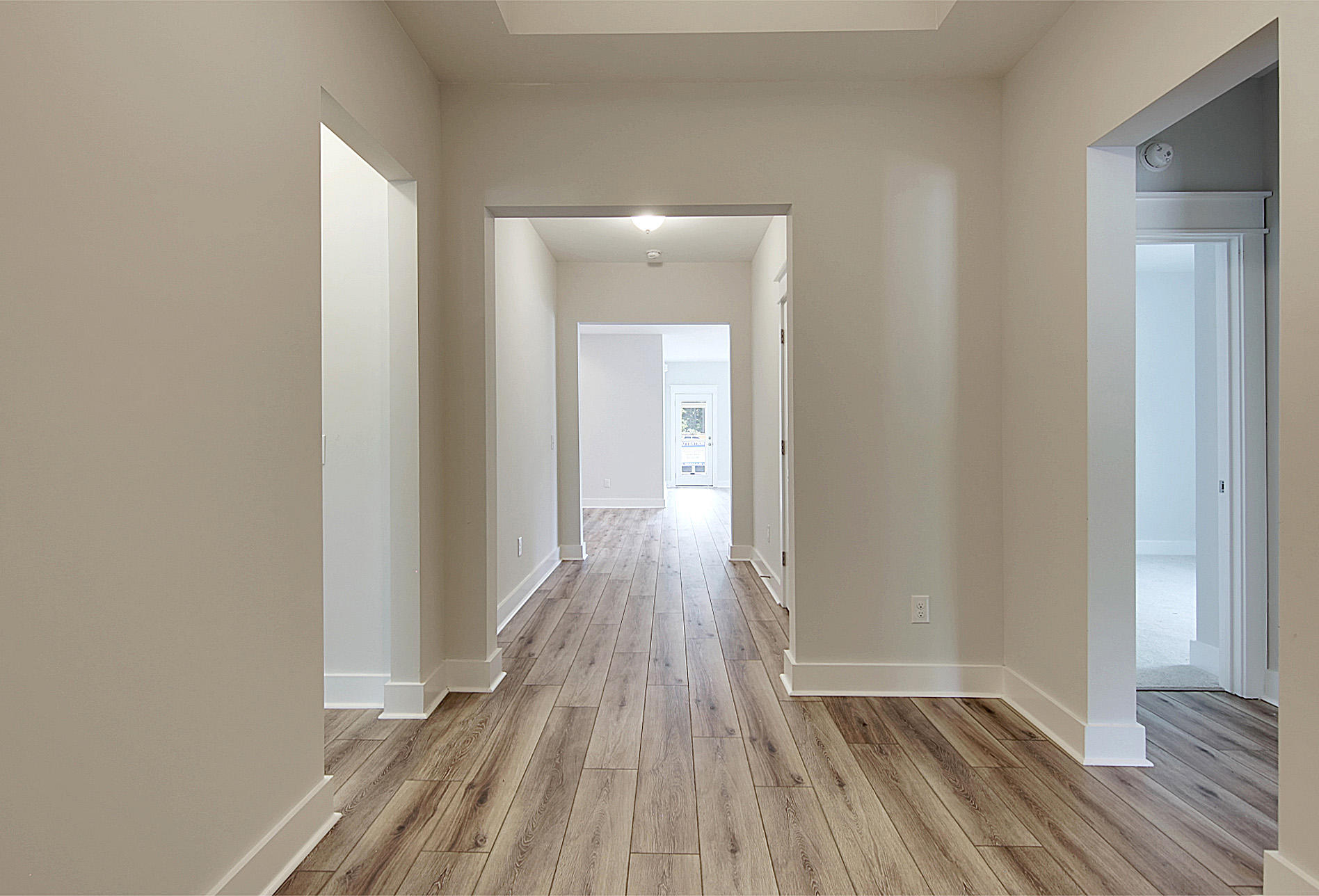 Park West Homes For Sale - 3953 Bessemer, Mount Pleasant, SC - 9