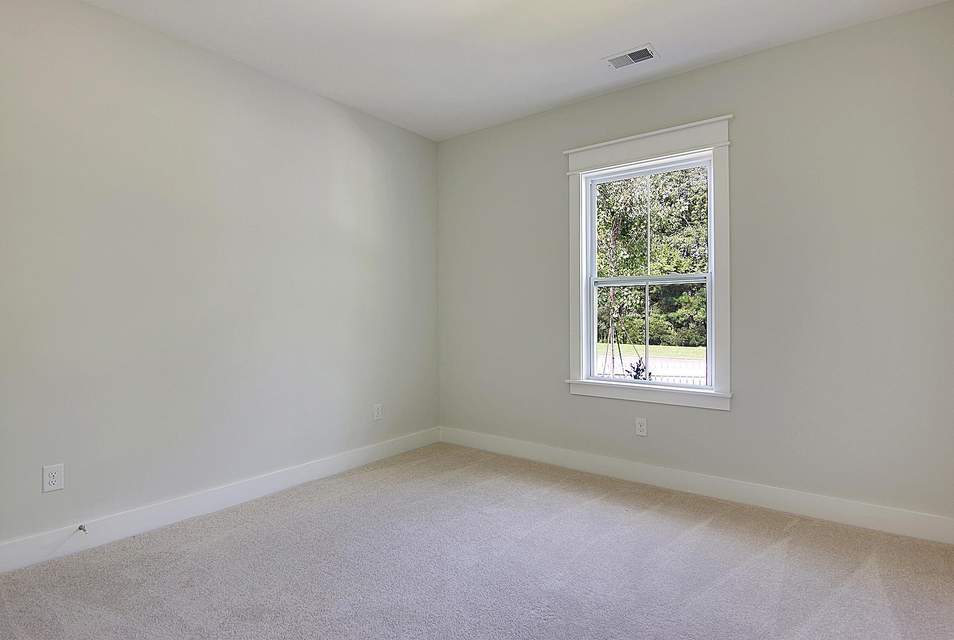 Park West Homes For Sale - 3953 Bessemer, Mount Pleasant, SC - 10