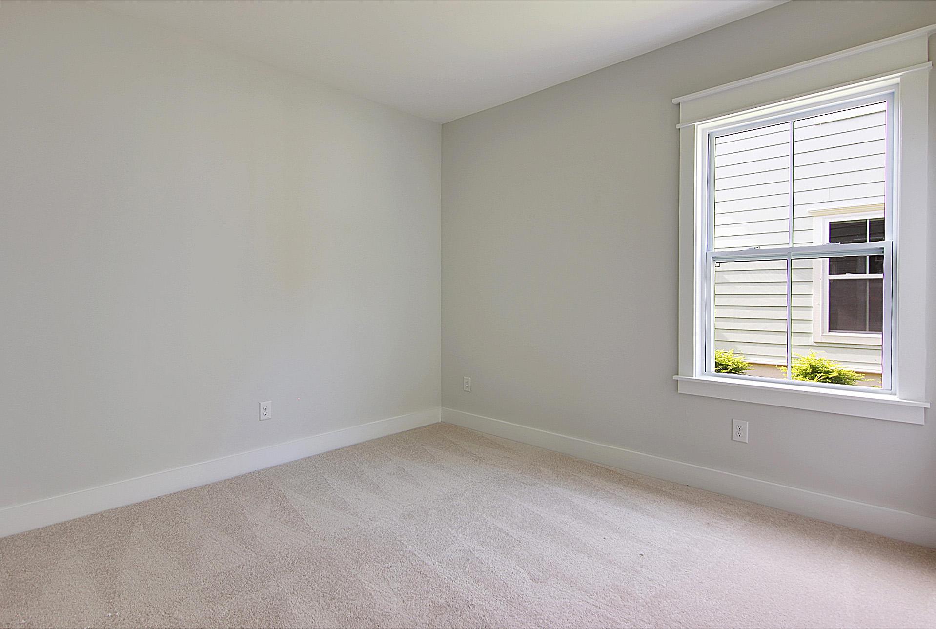 Park West Homes For Sale - 3953 Bessemer, Mount Pleasant, SC - 7