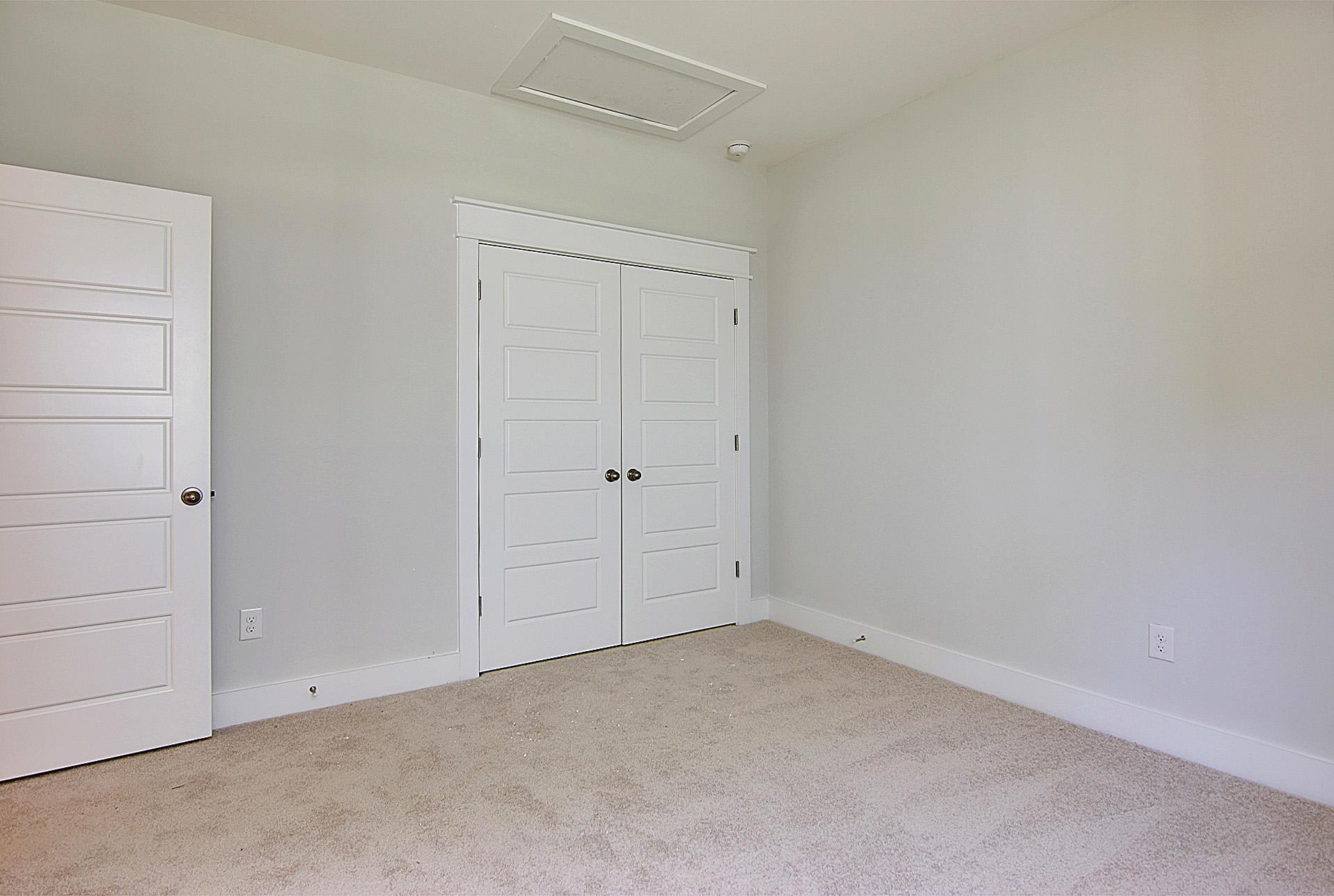 Park West Homes For Sale - 3953 Bessemer, Mount Pleasant, SC - 8