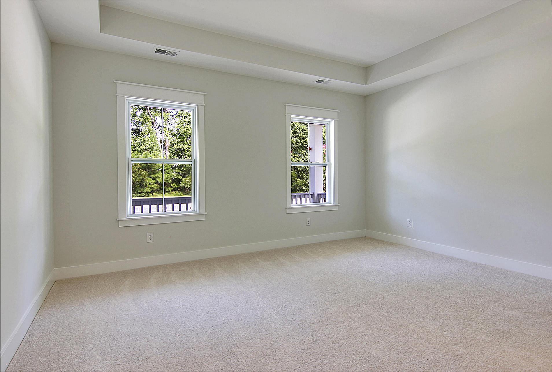 Park West Homes For Sale - 3953 Bessemer, Mount Pleasant, SC - 3