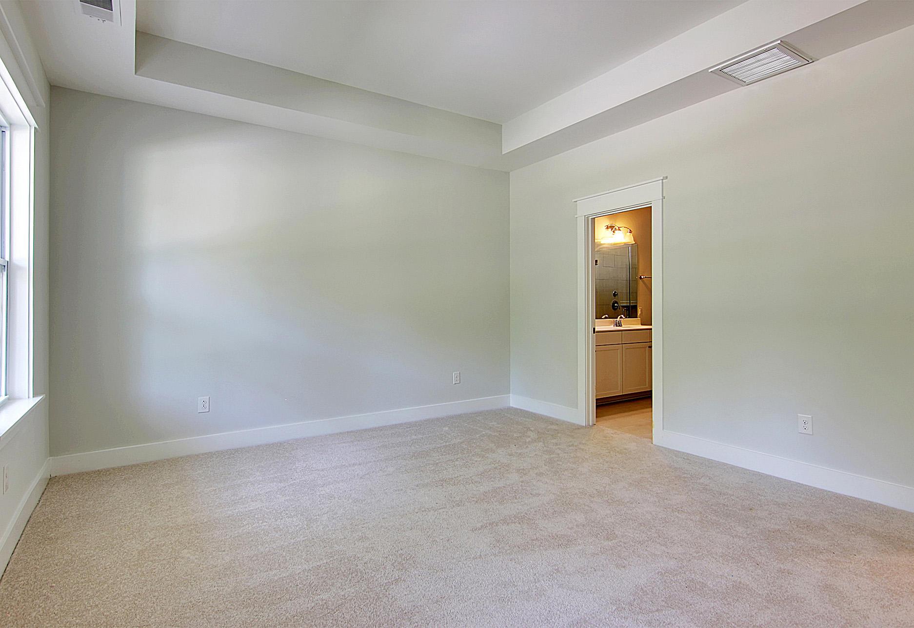 Park West Homes For Sale - 3953 Bessemer, Mount Pleasant, SC - 4