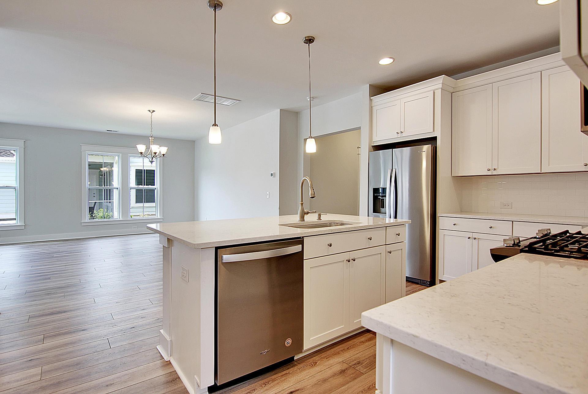 Park West Homes For Sale - 3953 Bessemer, Mount Pleasant, SC - 18