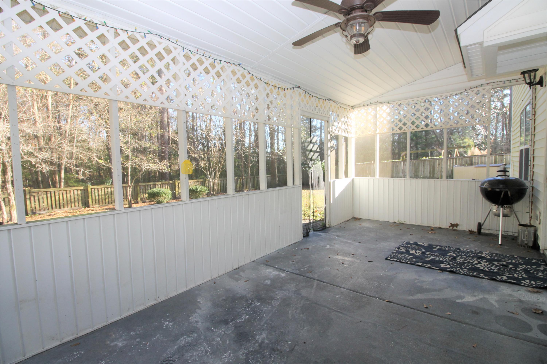 Bridges of Summerville Homes For Sale - 208 Eagle Ridge, Summerville, SC - 4