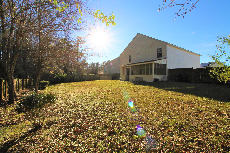 Bridges of Summerville Homes For Sale - 208 Eagle Ridge, Summerville, SC - 1