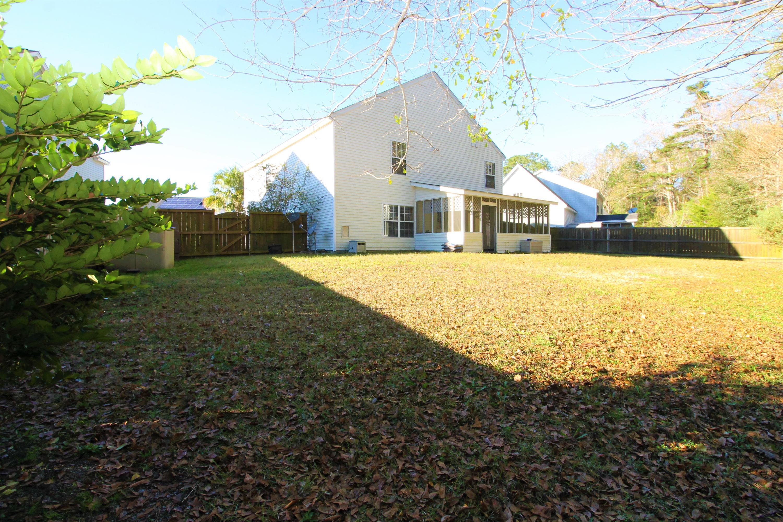 Bridges of Summerville Homes For Sale - 208 Eagle Ridge, Summerville, SC - 3