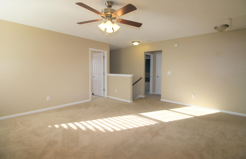 Bridges of Summerville Homes For Sale - 208 Eagle Ridge, Summerville, SC - 14
