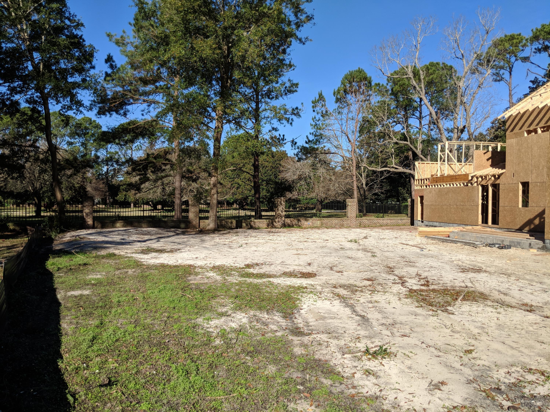 Stiles Point Plantation Homes For Sale - 939 Paul Revere, Charleston, SC - 46