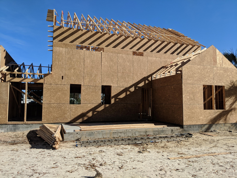 Stiles Point Plantation Homes For Sale - 939 Paul Revere, Charleston, SC - 47