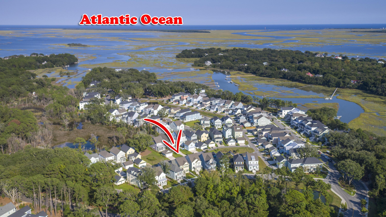 Charleston Address - MLS Number: 19001098