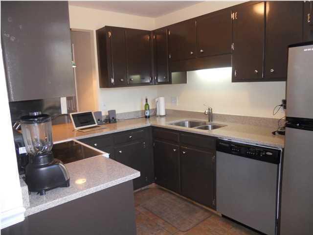 Island Bluff Homes For Sale - 886 Simpkins, Charleston, SC - 16