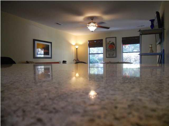 Island Bluff Homes For Sale - 886 Simpkins, Charleston, SC - 13