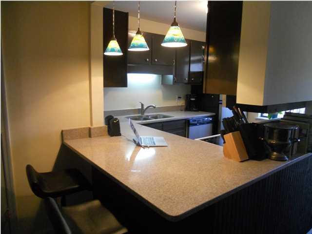 Island Bluff Homes For Sale - 886 Simpkins, Charleston, SC - 14