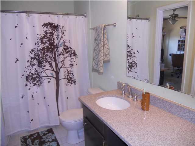 Island Bluff Homes For Sale - 886 Simpkins, Charleston, SC - 6