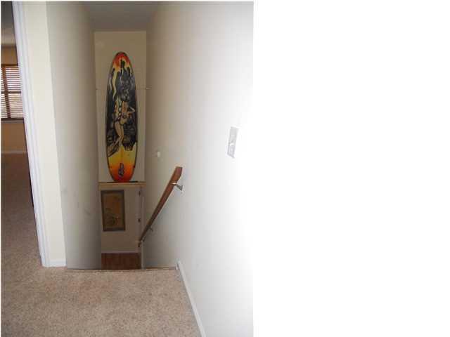 Island Bluff Homes For Sale - 886 Simpkins, Charleston, SC - 5
