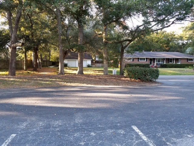 Island Bluff Homes For Sale - 886 Simpkins, Charleston, SC - 22