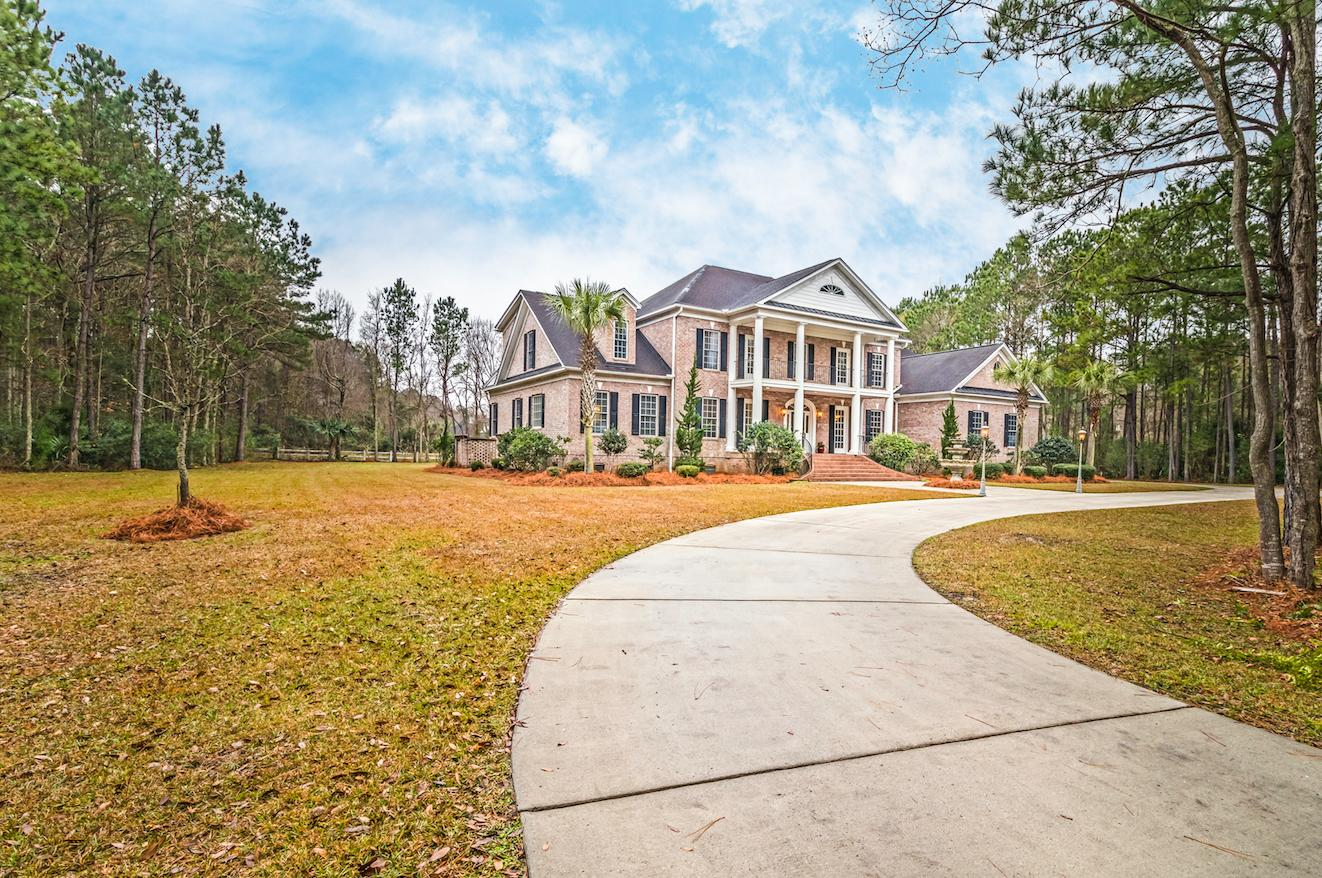 Dunes West Homes For Sale - 1786 Cherokee Rose, Mount Pleasant, SC - 61