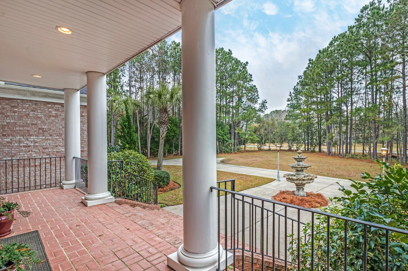 Dunes West Homes For Sale - 1786 Cherokee Rose, Mount Pleasant, SC - 57