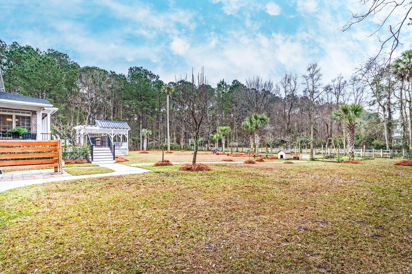 Dunes West Homes For Sale - 1786 Cherokee Rose, Mount Pleasant, SC - 55