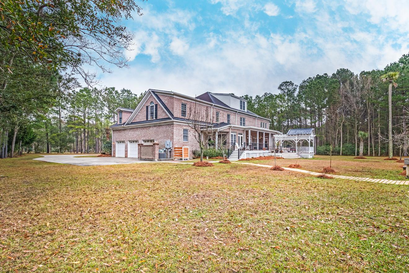 Dunes West Homes For Sale - 1786 Cherokee Rose, Mount Pleasant, SC - 54