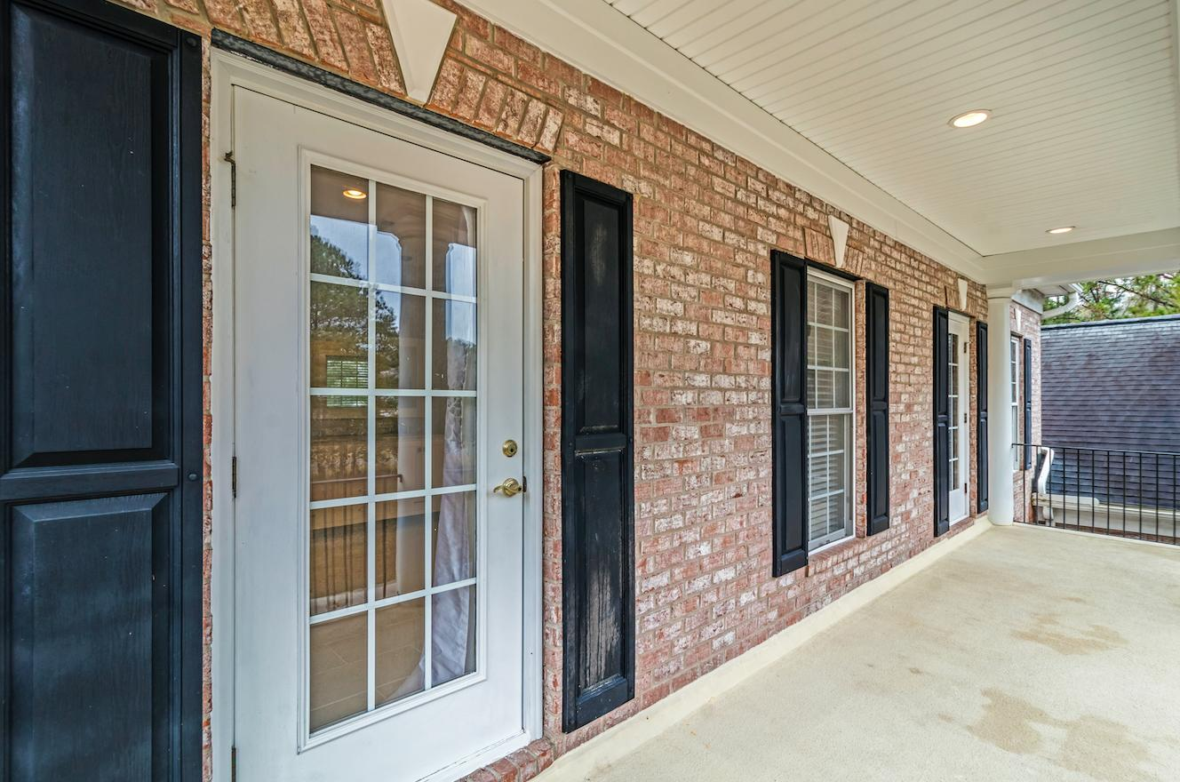 Dunes West Homes For Sale - 1786 Cherokee Rose, Mount Pleasant, SC - 30
