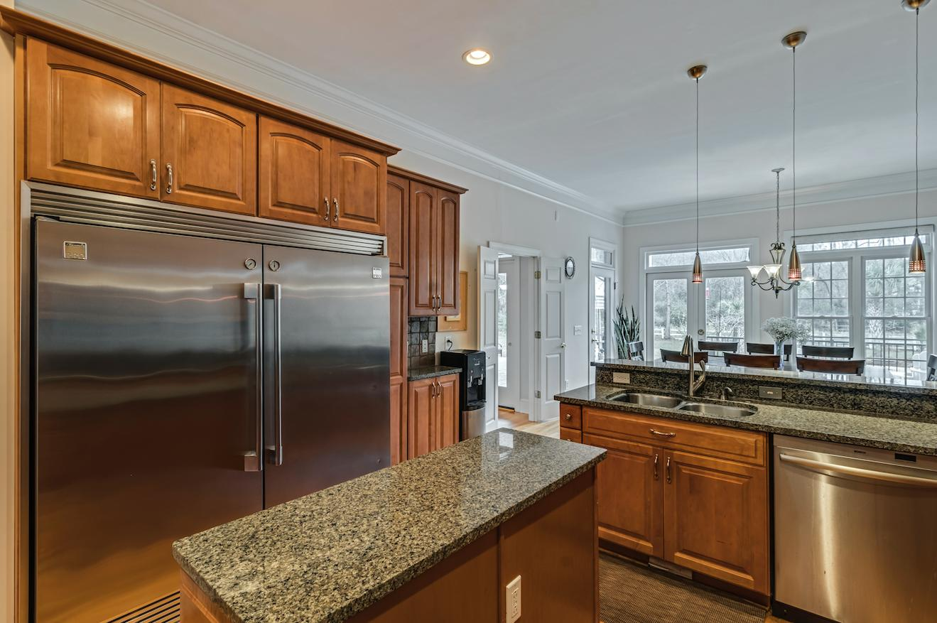 Dunes West Homes For Sale - 1786 Cherokee Rose, Mount Pleasant, SC - 12