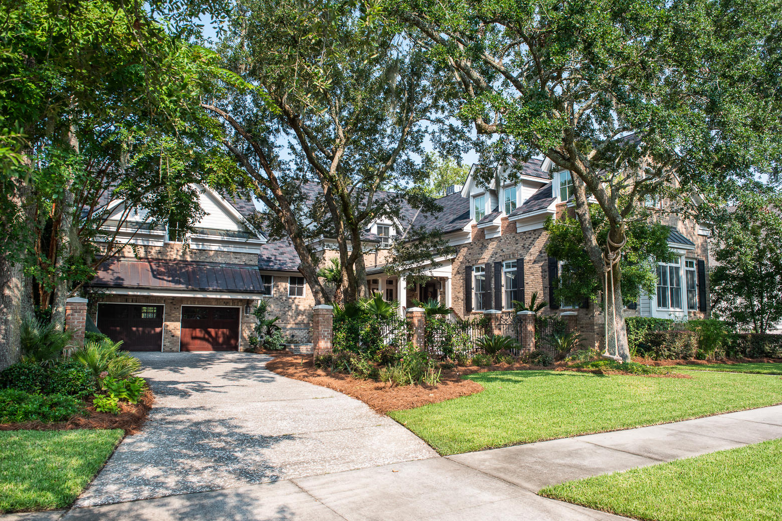 Charleston Address - MLS Number: 19000586