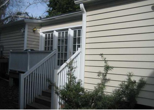 Charleston Address - MLS Number: 19000495