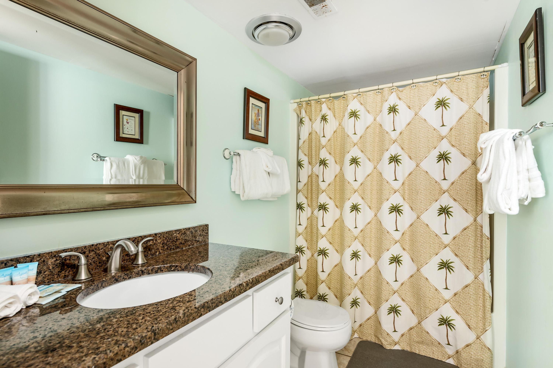 Seabrook Island Homes For Sale - 1331 Pelican Watch Villas, Johns Island, SC - 26