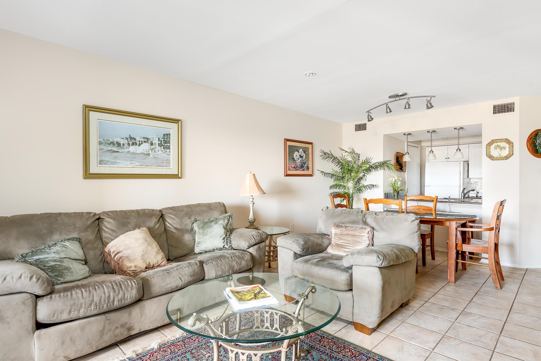 Seabrook Island Homes For Sale - 1331 Pelican Watch Villas, Johns Island, SC - 37