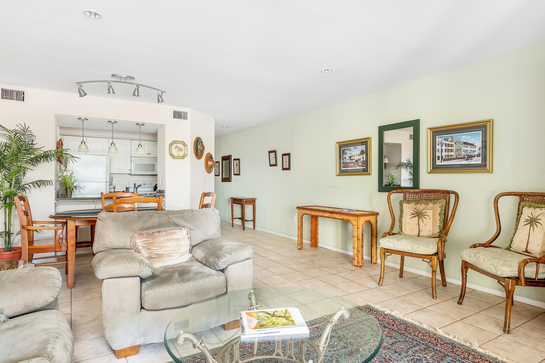Seabrook Island Homes For Sale - 1331 Pelican Watch Villas, Johns Island, SC - 39