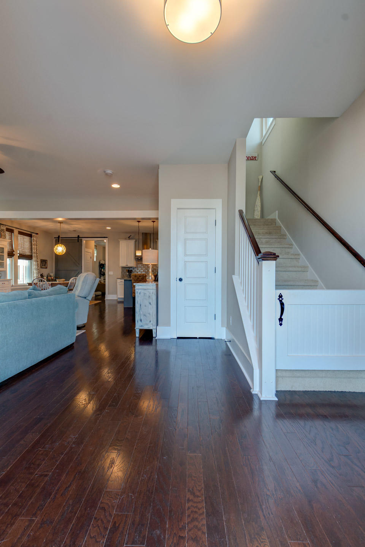 Carolina Park Homes For Sale - 1538 Watt Pond, Mount Pleasant, SC - 32