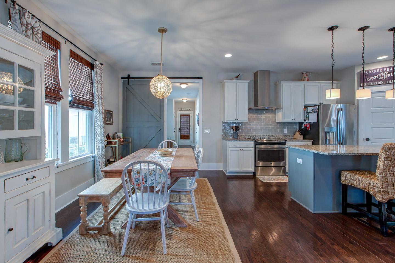 Carolina Park Homes For Sale - 1538 Watt Pond, Mount Pleasant, SC - 24