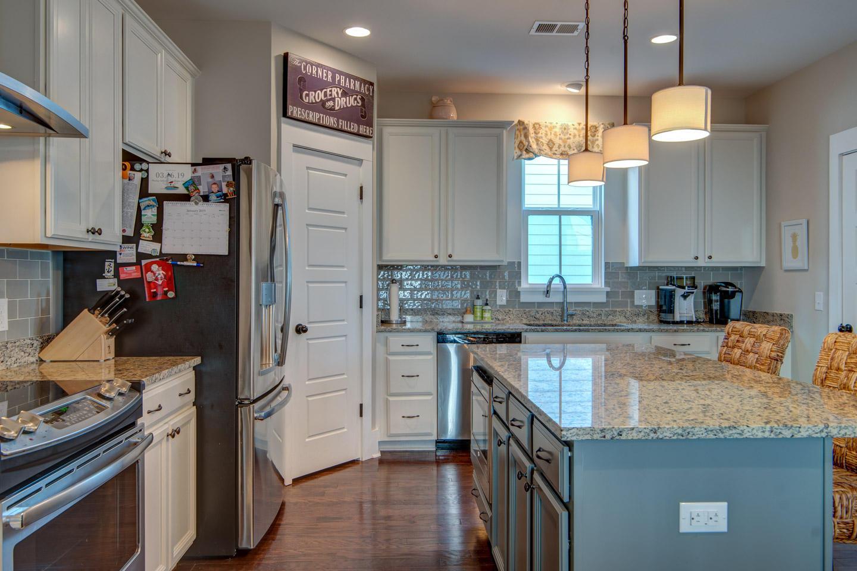 Carolina Park Homes For Sale - 1538 Watt Pond, Mount Pleasant, SC - 65