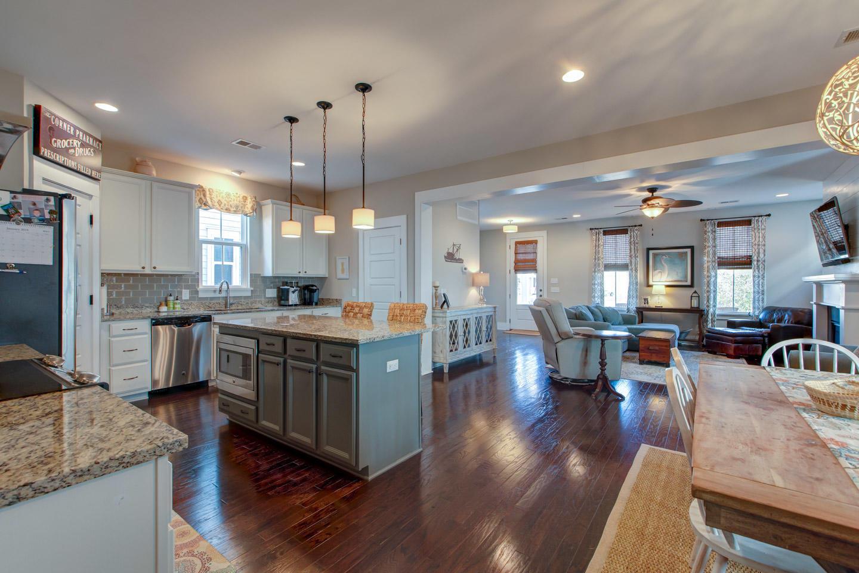 Carolina Park Homes For Sale - 1538 Watt Pond, Mount Pleasant, SC - 51