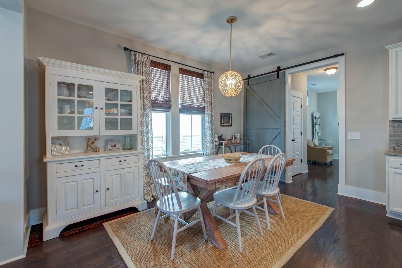 Carolina Park Homes For Sale - 1538 Watt Pond, Mount Pleasant, SC - 20