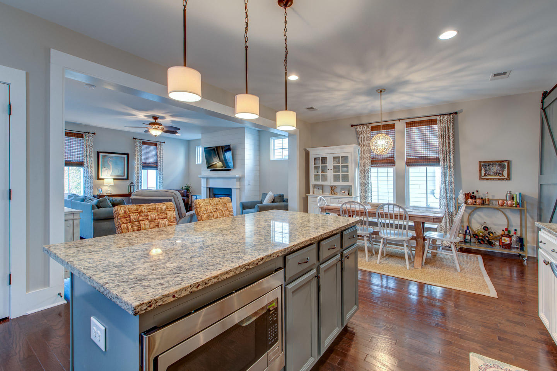 Carolina Park Homes For Sale - 1538 Watt Pond, Mount Pleasant, SC - 64