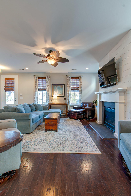 Carolina Park Homes For Sale - 1538 Watt Pond, Mount Pleasant, SC - 27