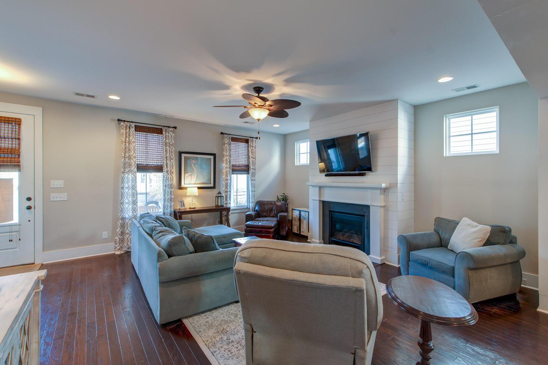 Carolina Park Homes For Sale - 1538 Watt Pond, Mount Pleasant, SC - 26