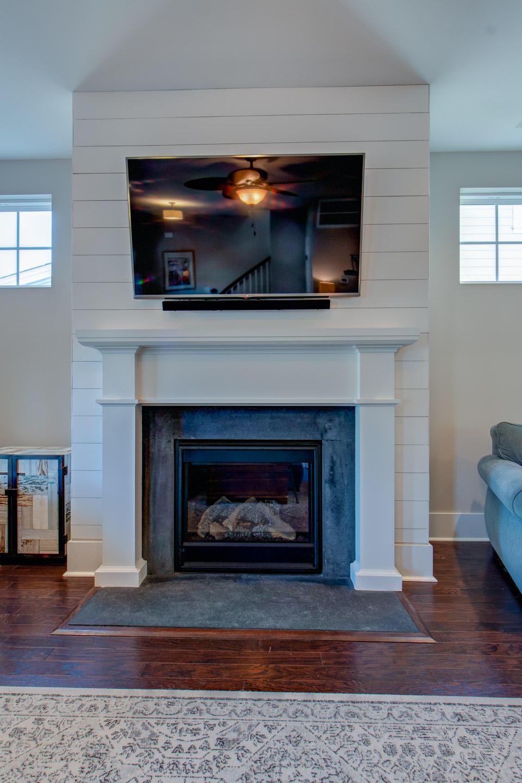 Carolina Park Homes For Sale - 1538 Watt Pond, Mount Pleasant, SC - 25
