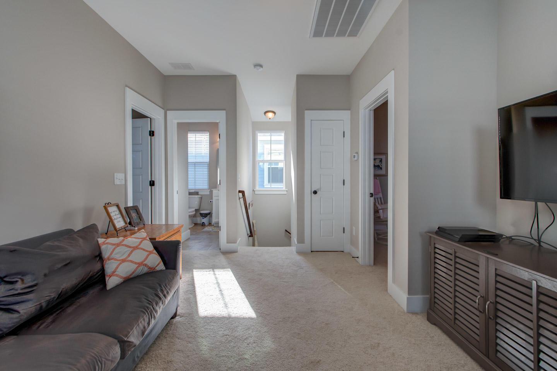 Carolina Park Homes For Sale - 1538 Watt Pond, Mount Pleasant, SC - 46