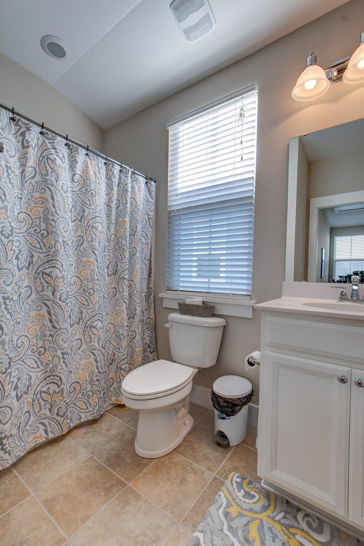 Carolina Park Homes For Sale - 1538 Watt Pond, Mount Pleasant, SC - 5
