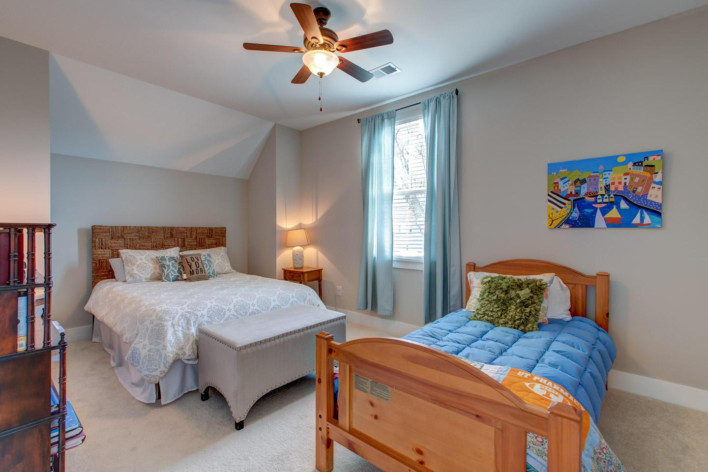 Carolina Park Homes For Sale - 1538 Watt Pond, Mount Pleasant, SC - 17