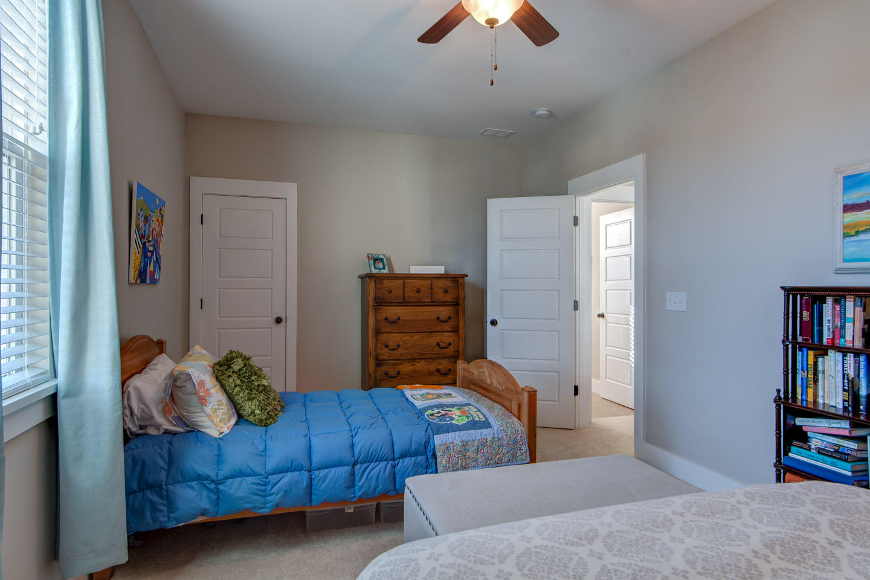 Carolina Park Homes For Sale - 1538 Watt Pond, Mount Pleasant, SC - 15