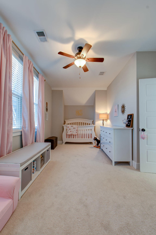 Carolina Park Homes For Sale - 1538 Watt Pond, Mount Pleasant, SC - 45