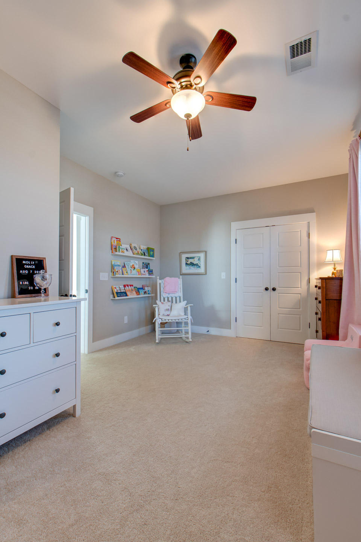 Carolina Park Homes For Sale - 1538 Watt Pond, Mount Pleasant, SC - 18