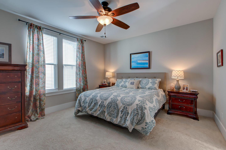 Carolina Park Homes For Sale - 1538 Watt Pond, Mount Pleasant, SC - 59