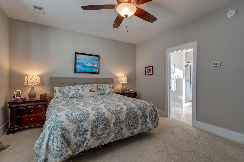 Carolina Park Homes For Sale - 1538 Watt Pond, Mount Pleasant, SC - 58