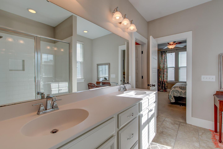 Carolina Park Homes For Sale - 1538 Watt Pond, Mount Pleasant, SC - 55