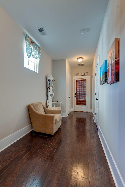Carolina Park Homes For Sale - 1538 Watt Pond, Mount Pleasant, SC - 60